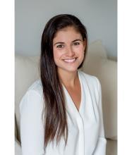 Vanessa Francis-Bourque, Residential Real Estate Broker