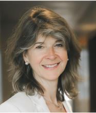 Elaine Sylvestre, Residential and Commercial Real Estate Broker