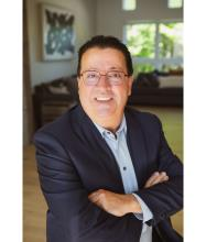 Guy Simard, Residential and Commercial Real Estate Broker
