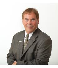 Michel Paradis, Residential and Commercial Real Estate Broker