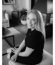 Sandra Williams, Courtier immobilier résidentiel et commercial