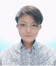 Ting-Sheng Chao, Residential and Commercial Real Estate Broker