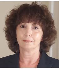 Mariiana Mihova, Courtier immobilier résidentiel et commercial