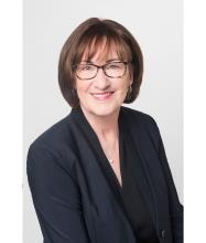Lynda Falardeau, Courtier immobilier résidentiel