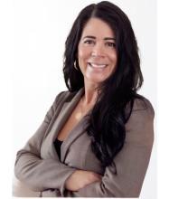 Manon Desmeules, Residential Real Estate Broker