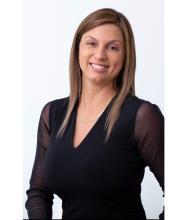 Marie Tremblay, Courtier immobilier résidentiel et commercial