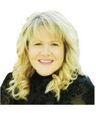 Isabelle Archambault, Courtier immobilier résidentiel et commercial