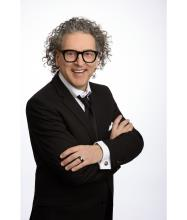 Stéphane Turmel, Residential and Commercial Real Estate Broker
