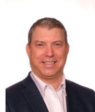 Eric Bonin, Courtier immobilier résidentiel et commercial