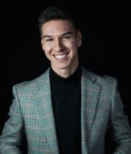 Nathan Bourassa, Courtier immobilier résidentiel