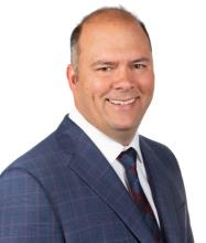 Jean-François Déry Courtier Immobilier inc., Business corporation owned by a Residential and Commercial Real Estate Broker