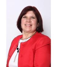 Linda Larivière, Certified Residential and Commercial Real Estate Broker AEO
