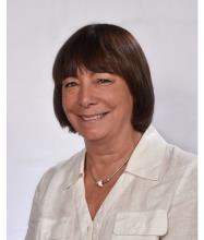 Kim Richardson, Residential and Commercial Real Estate Broker