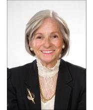 Irène Finn G., Residential and Commercial Real Estate Broker
