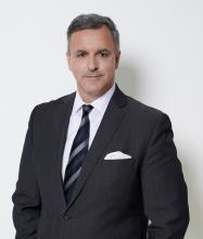 Alain Laplante, Courtier immobilier résidentiel et commercial