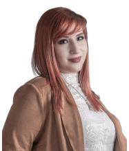 Ariane Rancourt Courtier Immobilier Inc., Société par actions d'un courtier immobilier résidentiel