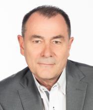 Richard Labbé, Courtier immobilier résidentiel et commercial