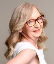 Gisèle Durepos, Courtier immobilier résidentiel et commercial