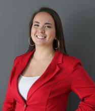 Kim Lemay, Courtier immobilier résidentiel