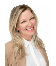 Manon Marquis, Residential and Commercial Real Estate Broker