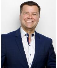 Jean-Guy Laplante, Residential Real Estate Broker