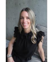 Nadia St-Laurent, Residential Real Estate Broker