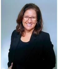 Céline Guillemette, Courtier immobilier résidentiel et commercial