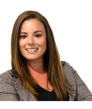 Jessica Roberge, Courtier immobilier résidentiel