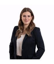 Geneviève Labrosse, Courtier immobilier résidentiel