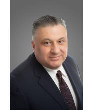 Leon Derestepanian, Courtier immobilier résidentiel et commercial agréé DA