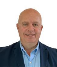 Michel D'Amours, Courtier immobilier résidentiel et commercial