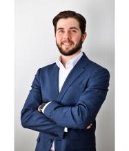 Vincent Boudreau, Residential Real Estate Broker