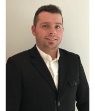 Gabriel Guillou, Residential Real Estate Broker
