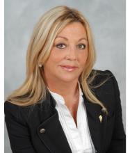 Ginette Primeau, Courtier immobilier résidentiel et commercial