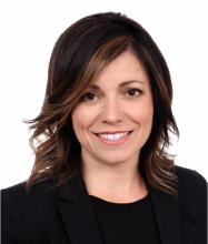 Chantal Rivest, Residential and Commercial Real Estate Broker