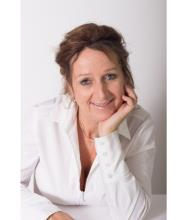 Céline Beauchemin, Courtier immobilier résidentiel et commercial