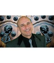 Denis Lupien, Residential and Commercial Real Estate Broker
