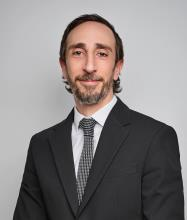 David Baruk Haziza, Residential and Commercial Real Estate Broker