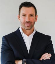 François Pesant Inc., Société par actions d'un courtier immobilier résidentiel et commercial