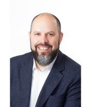 Martin St-Onge, Residential and Commercial Real Estate Broker