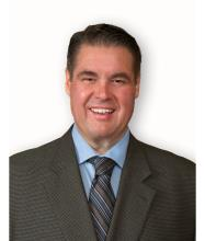 Steven A. Latulipe, Certified Residential and Commercial Real Estate Broker AEO