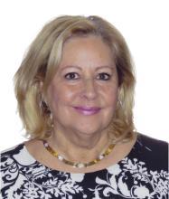 Sylvie Forcier Dubé, Courtier immobilier résidentiel et commercial