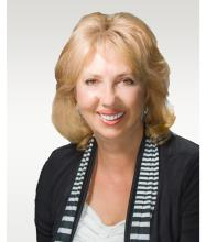 Tatiana Semenova, Residential and Commercial Real Estate Broker