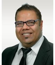 Rajan Sareen, Residential and Commercial Real Estate Broker