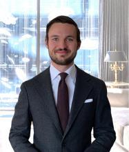 Samuel R. Demers, Courtier immobilier résidentiel