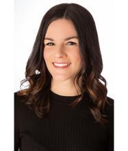 Josée-Ann Jomphe, Courtier immobilier résidentiel