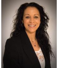 Nadine Perron, Residential Real Estate Broker