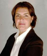Soraya Oualane, Residential and Commercial Real Estate Broker