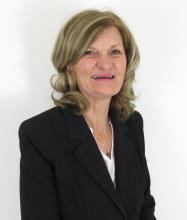 Barbara Laflamme, Residential and Commercial Real Estate Broker