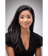 Catherine Chuon, Residential and Commercial Real Estate Broker